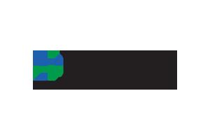 Logotipo do Banco Farmacêutico