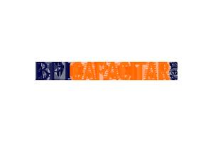 Logotipo do projeto BPI Capacitar