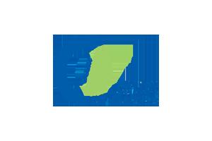 Logotipo da Entidade Formadora Certificada