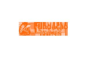 Logotipo da fundação Montepio