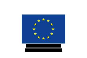Fundo Social Europeu Logo