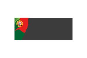 Logotipo da República Portuguesa: Educação