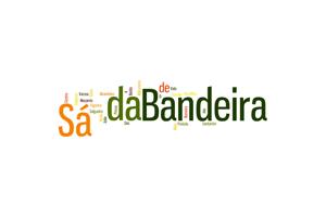 Logotipo da Escola Sá daBandeira