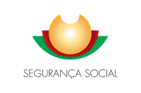 Logotipo da Segurança Social